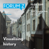 Forum Z Visualising history