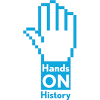 Hands on History