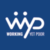 WorkYP Project