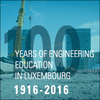 100 years of Engineering Education