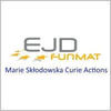 EJD FunMath