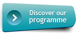 Discover our programme