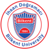 Bilkent University Turkey
