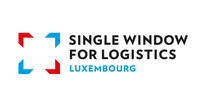 Single Window for Logistics