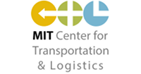 MIT Center for Transportation & Logistics