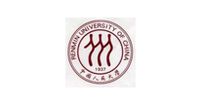 Renim University of China