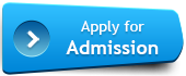 Apply for admission