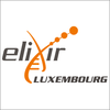 ELIXIR-LU, A distributed infrastructure for life science information