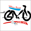Vëlos-Tour SUD 2016: register by 29 April