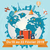 University of Luxembourg Mobility Days 2019