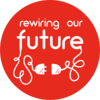 Rewiring our Future