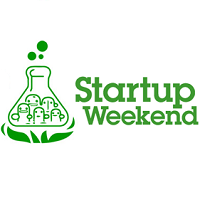UL student awarded at Startup Weekend